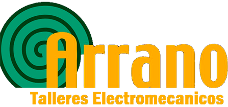 Arrano Electromechanical Workshop